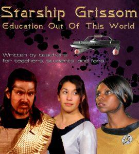 Grissom2