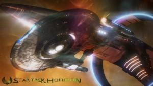 Horizon-01