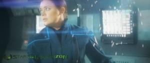 Horizon-02