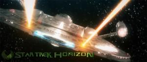 Horizon-04