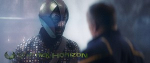 Horizon-04a