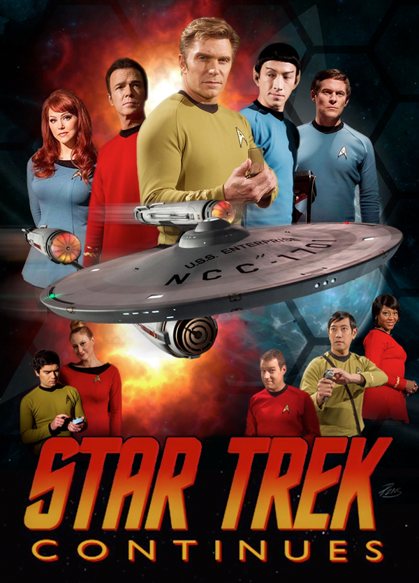 Image Result For St Star Trek Movied