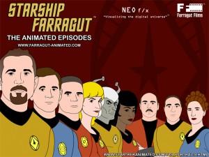 Farragut-13