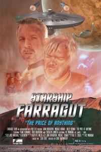 Farragut-17