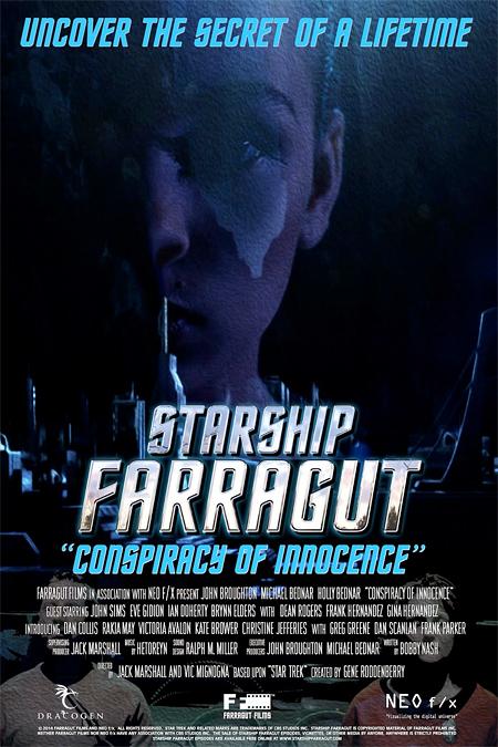 Farragut-22