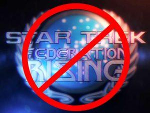 Federation Rising 2