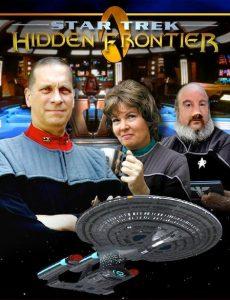 Hidden Frontier-10