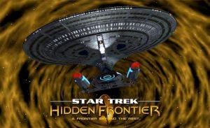 Hidden Frontier-7