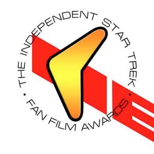 Independent Fn Film Awards