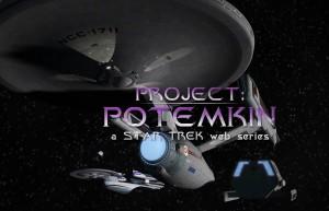 Potemkin - Cover 2