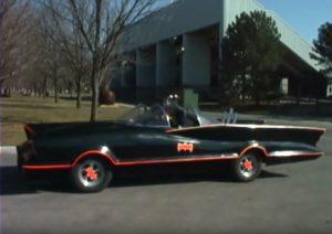 ST-Batman-4