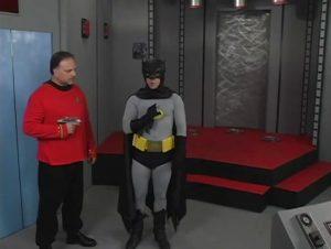 ST-Batman-5
