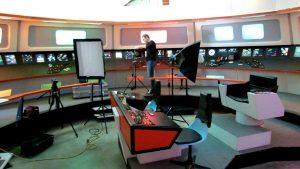 Starbase Studios-11