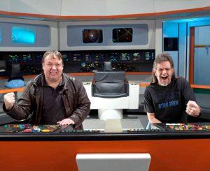 Starbase Studios-2