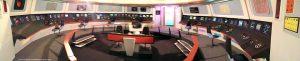 Starbase Studios-4