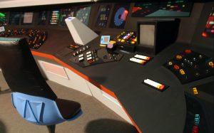 Starbase Studios-6