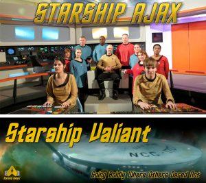 Starbase Studios-9