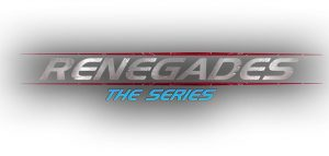Renegades new logo
