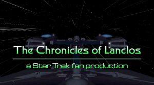 Starship Tristan logo 2