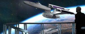 Project Enterprise-11