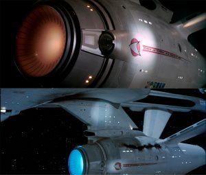 Project Enterprise-12