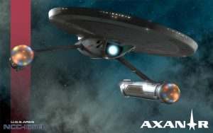 Axaanr splash image2