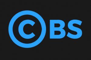 cbs-cr-logo