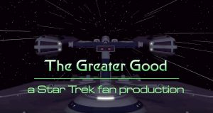 starship-tristan-logo-3