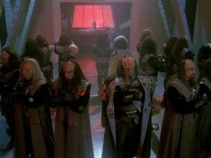 tng-sins-of-the-father