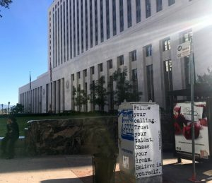 courthouse-photo-1
