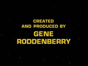 created-by-gene-roddenberry
