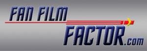 fan-film-factor-logo