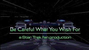 starship-tristan-logo-4
