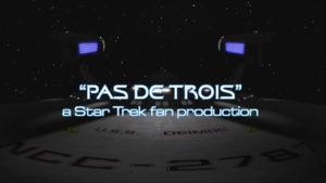 starship-deimos-pas-de-trois