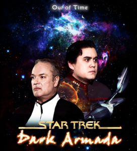 dark-armada