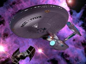 star-trek-star-wars-3