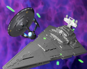 star-trek-star-wars-8