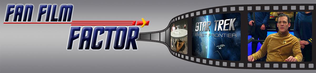 Fan Film Factor