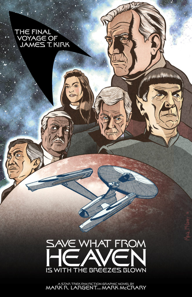 [comics][anglophone] Save What From Heaven Comic-Cover-663x1024