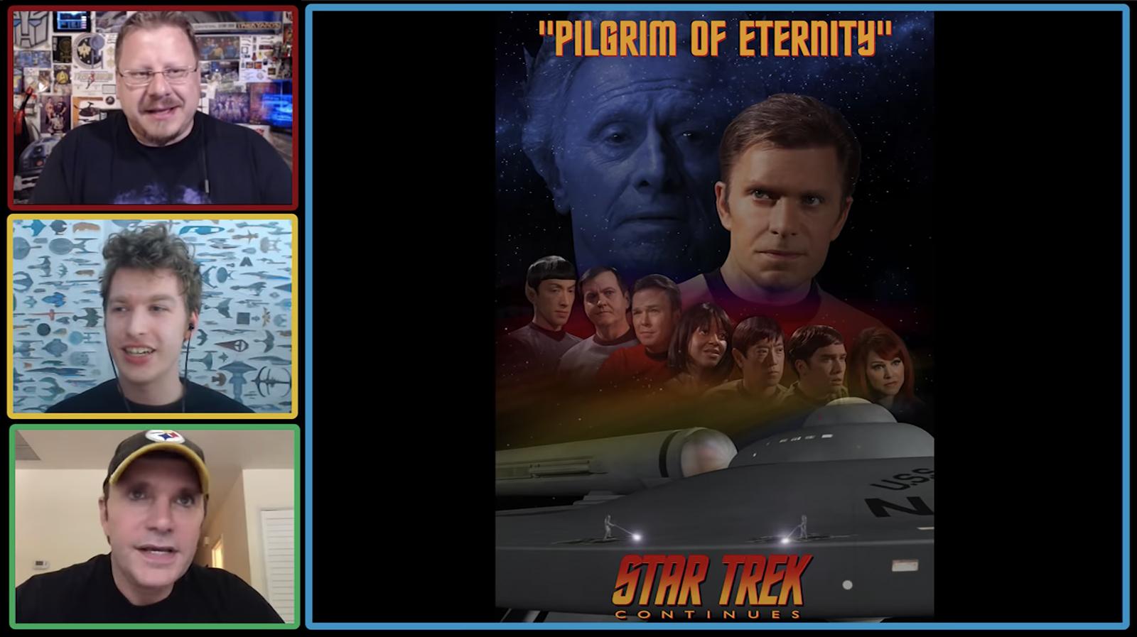 star trek continues episode 6 download