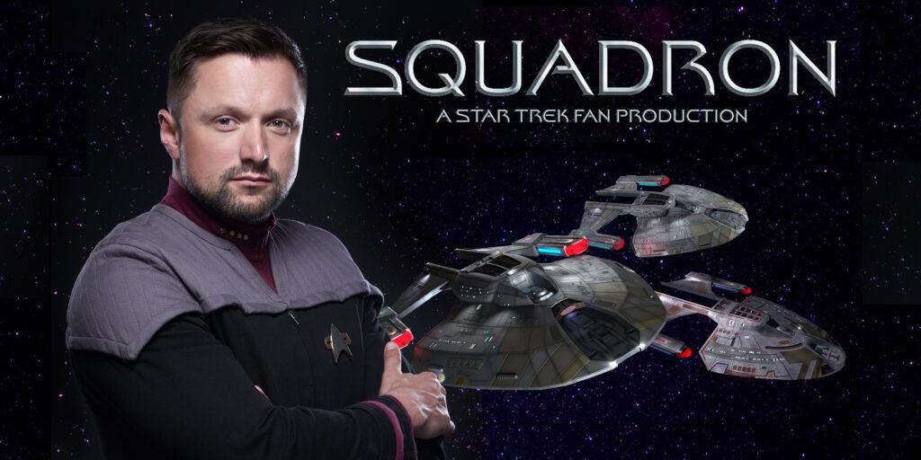 [vosten]Squadron, un fanfilm de République Tchèque Jakub-Holy%CC%81-Squadron-cover-1024x512